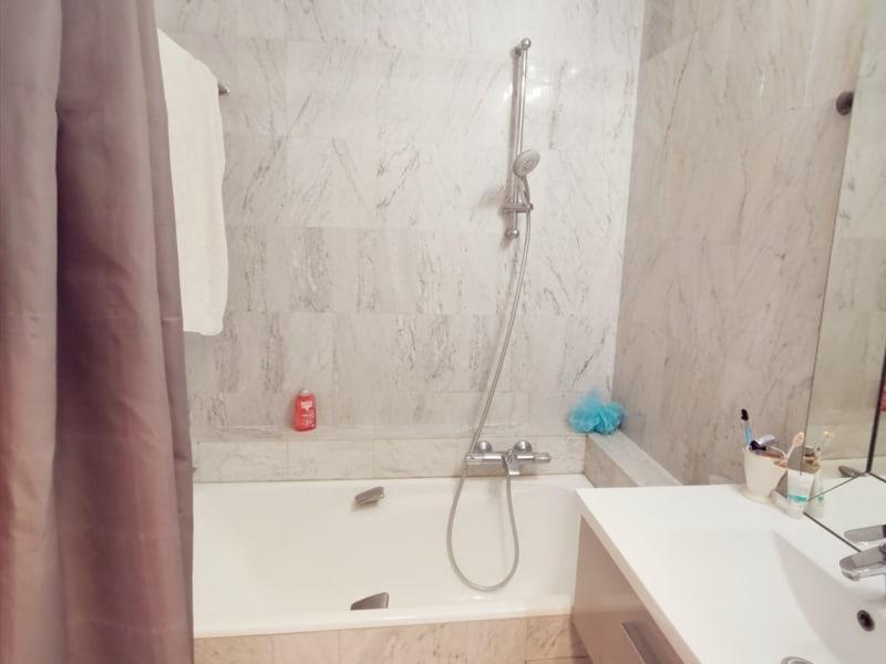 Sale apartment Tourgéville 270300€ - Picture 8