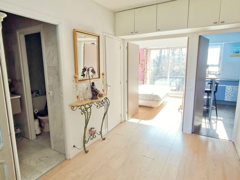 Sale apartment Tourgéville 270300€ - Picture 7