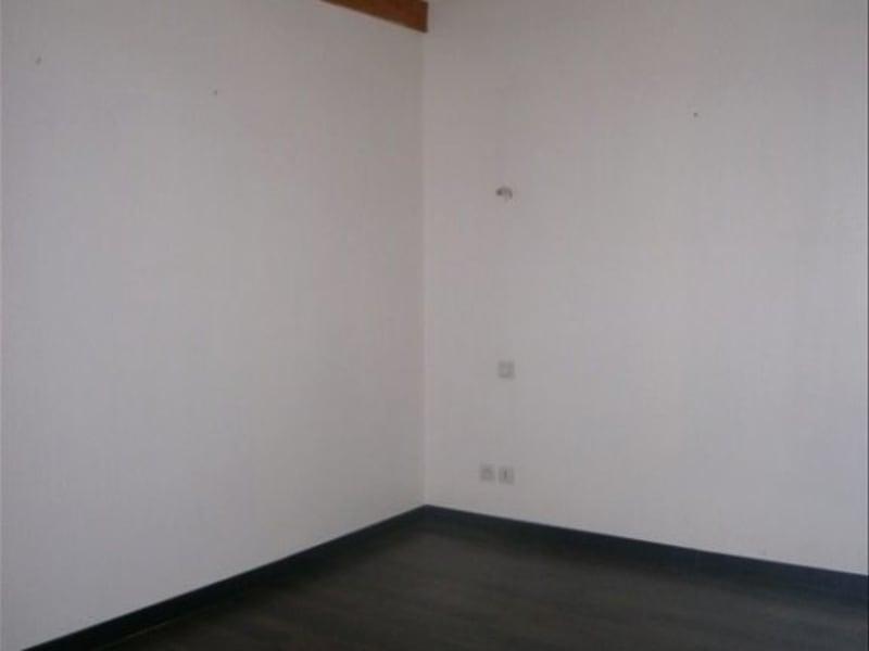 Rental apartment St laurent de la salanque 550€ CC - Picture 5