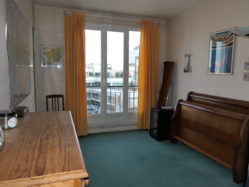 Verkauf von luxusobjekt wohnung Boulogne billancourt 860000€ - Fotografie 6