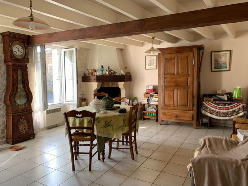 Sale house / villa Niort 249600€ - Picture 2