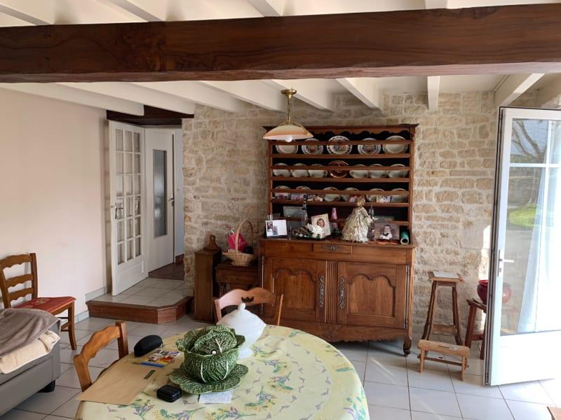 Vente maison / villa Niort 249600€ - Photo 3