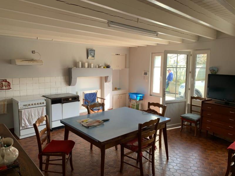 Sale house / villa Niort 249600€ - Picture 4