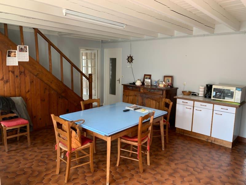 Vente maison / villa Niort 249600€ - Photo 5
