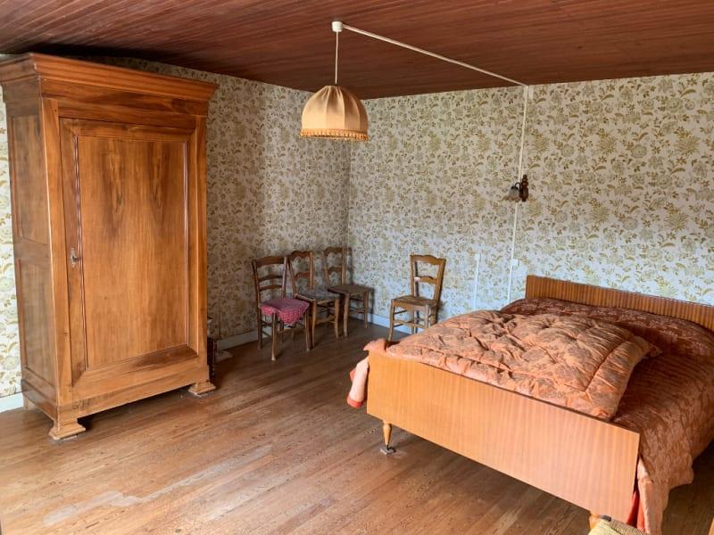 Vente maison / villa Niort 249600€ - Photo 6