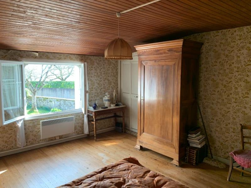 Vente maison / villa Niort 249600€ - Photo 7