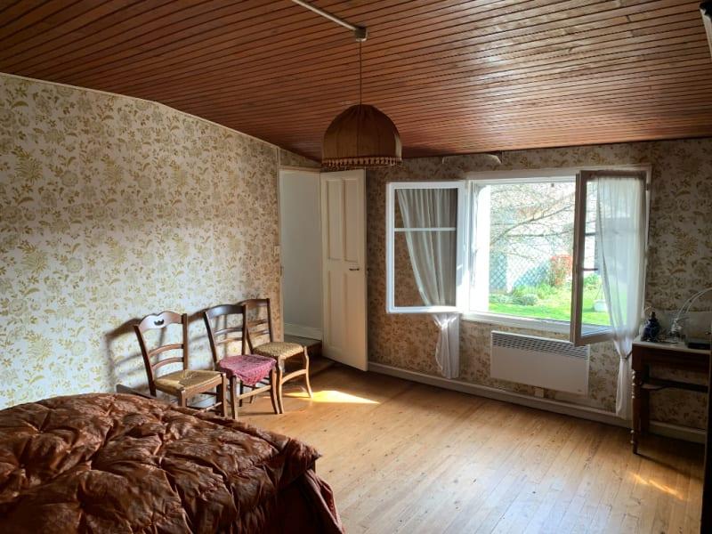 Vente maison / villa Niort 249600€ - Photo 8