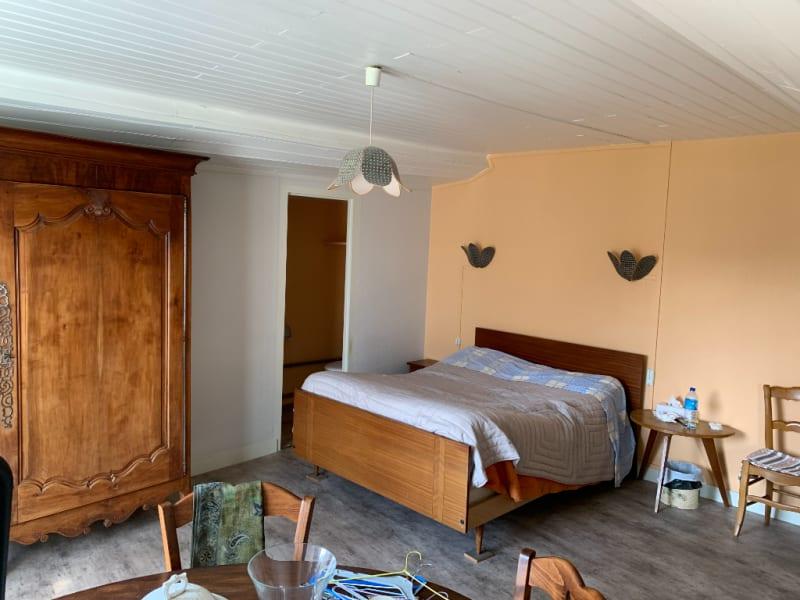 Sale house / villa Niort 249600€ - Picture 10