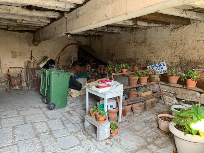 Vente maison / villa Niort 249600€ - Photo 11