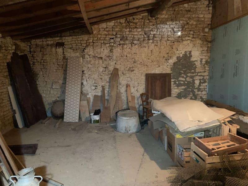 Vente maison / villa Niort 249600€ - Photo 13