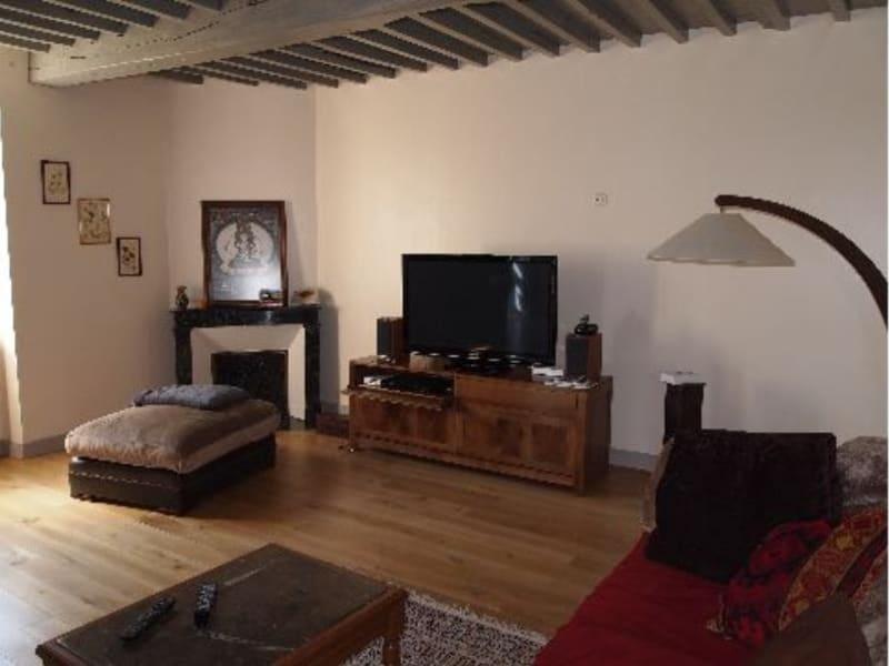 Sale house / villa Pau 525000€ - Picture 2