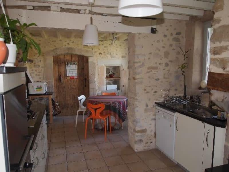 Sale house / villa Pau 525000€ - Picture 3