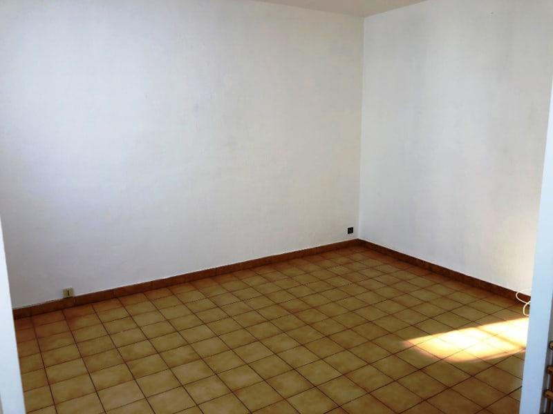 Sale apartment Clamart 199000€ - Picture 3