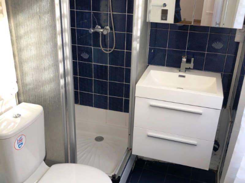 Sale apartment Clamart 199000€ - Picture 5