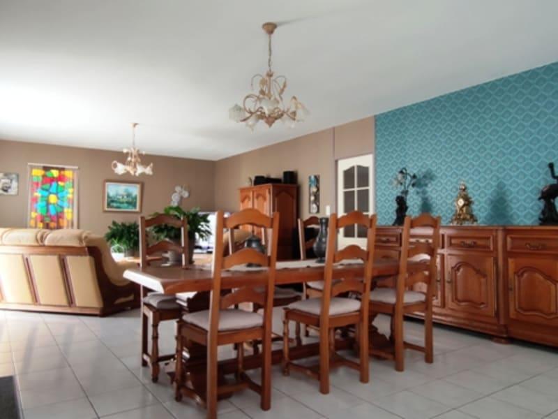 Vente maison / villa L'hermenault 252400€ - Photo 3