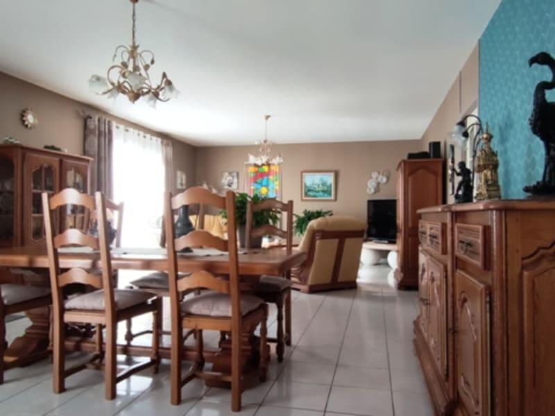 Vente maison / villa L'hermenault 252400€ - Photo 4
