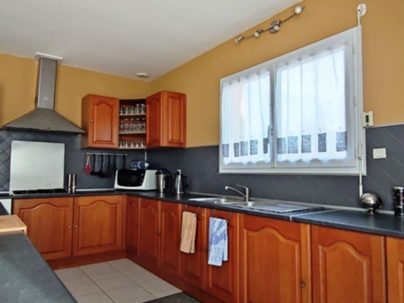 Vente maison / villa L'hermenault 252400€ - Photo 5