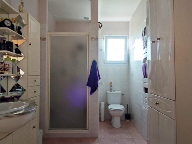 Vente maison / villa L'hermenault 252400€ - Photo 6
