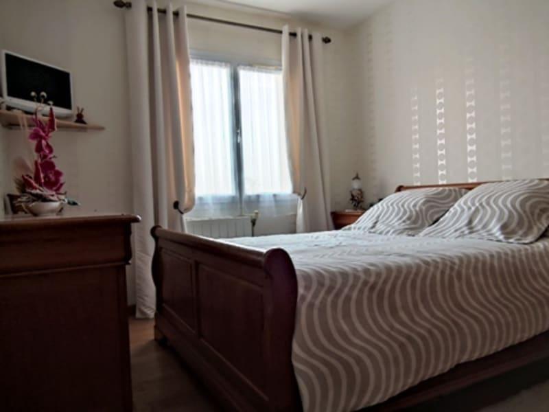 Vente maison / villa L'hermenault 252400€ - Photo 8