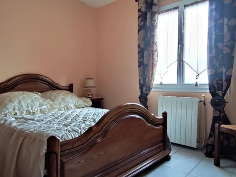 Vente maison / villa L'hermenault 252400€ - Photo 9