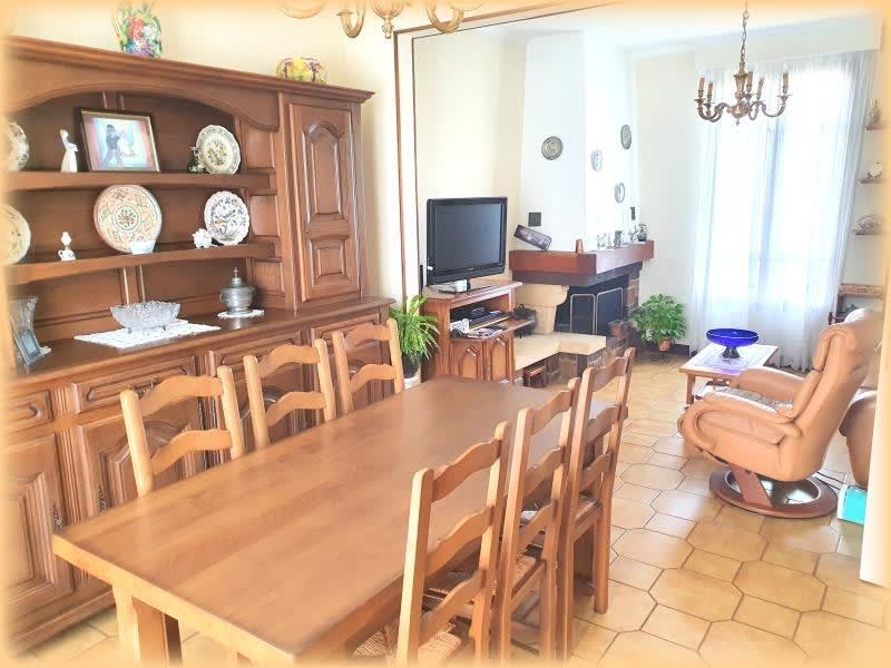 Sale house / villa Livry gargan 299000€ - Picture 2