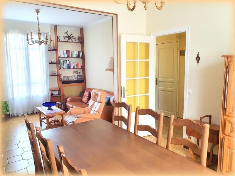 Sale house / villa Livry gargan 299000€ - Picture 3