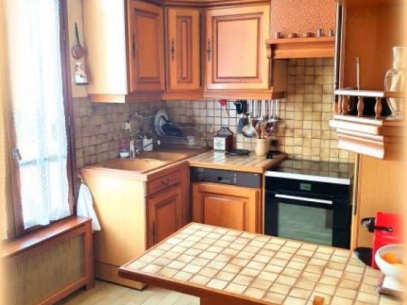Sale house / villa Livry gargan 299000€ - Picture 4