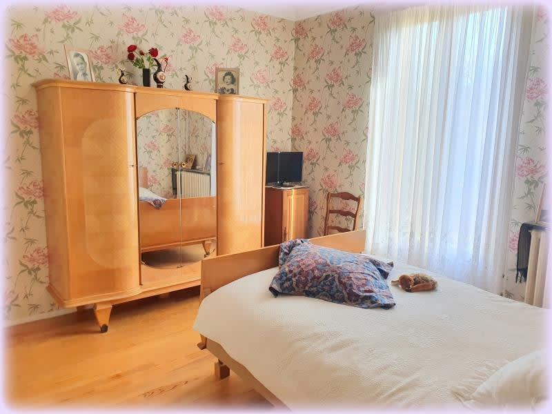 Sale house / villa Livry gargan 299000€ - Picture 6