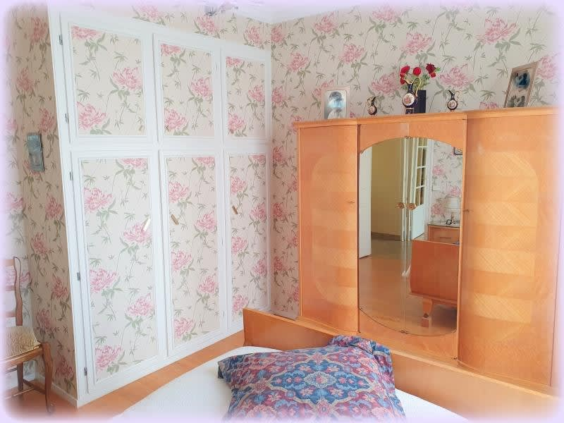 Sale house / villa Livry gargan 299000€ - Picture 7
