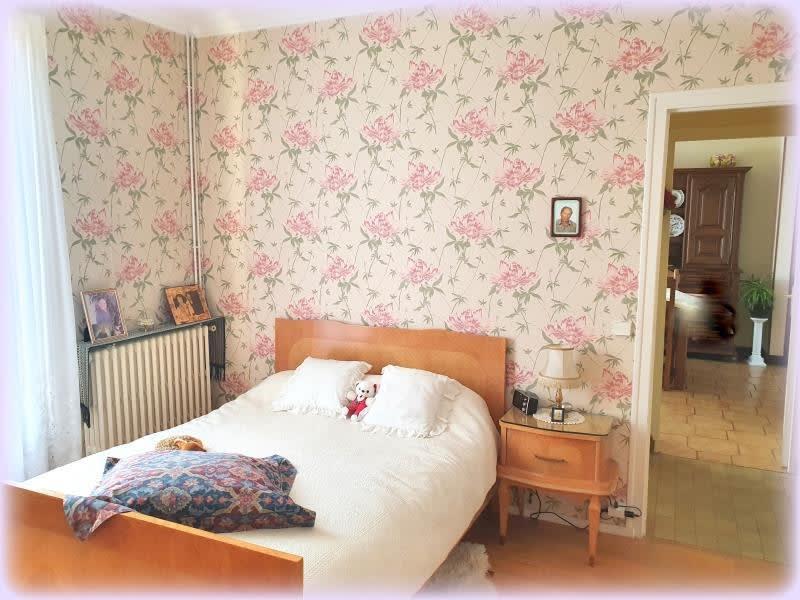 Sale house / villa Livry gargan 299000€ - Picture 8