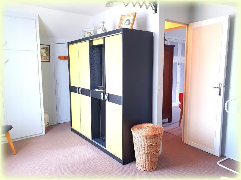 Sale house / villa Livry gargan 299000€ - Picture 9