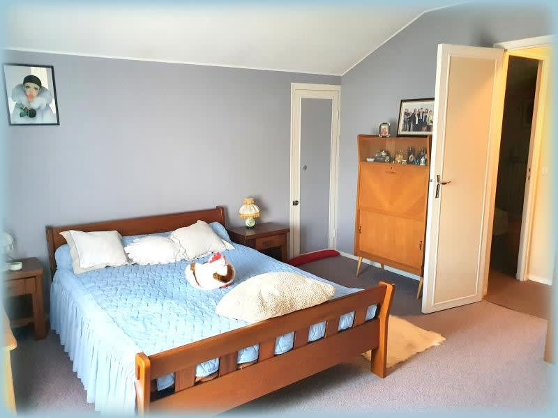 Sale house / villa Livry gargan 299000€ - Picture 10