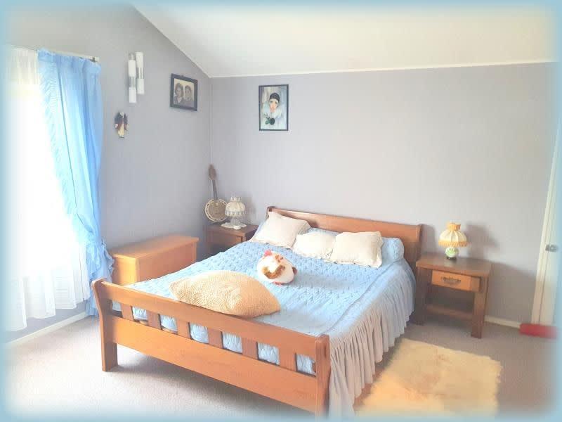 Sale house / villa Livry gargan 299000€ - Picture 11