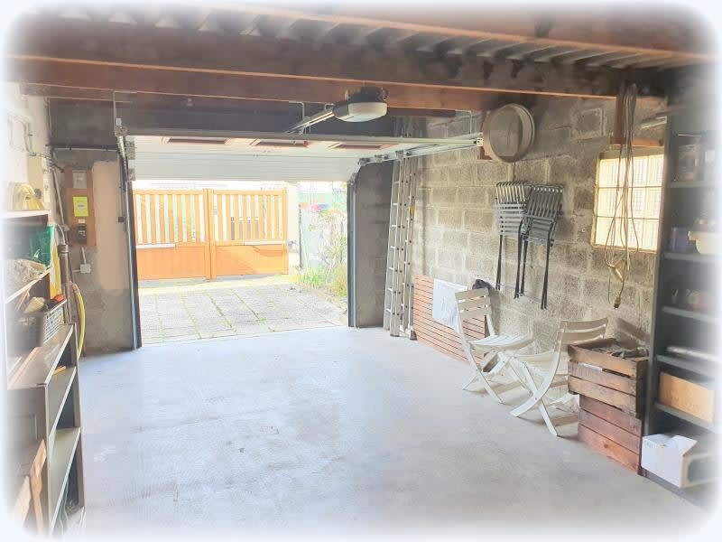 Sale house / villa Livry gargan 299000€ - Picture 12