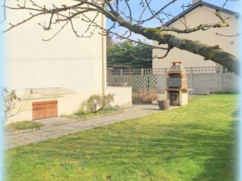 Sale house / villa Livry gargan 299000€ - Picture 16