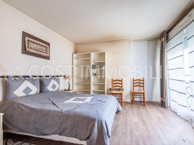 Vente appartement Courbevoie 715000€ - Photo 9