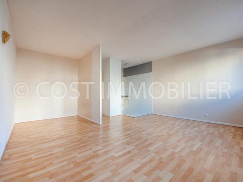 Vente appartement Asnieres sur seine 214000€ - Photo 3