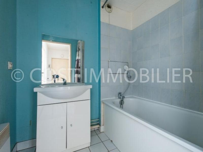 Vente appartement Asnieres sur seine 214000€ - Photo 4