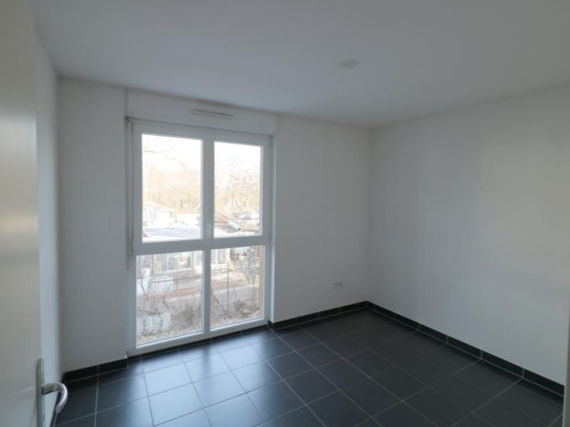 Vente appartement Biscwiller 169 000€ - Photo 7