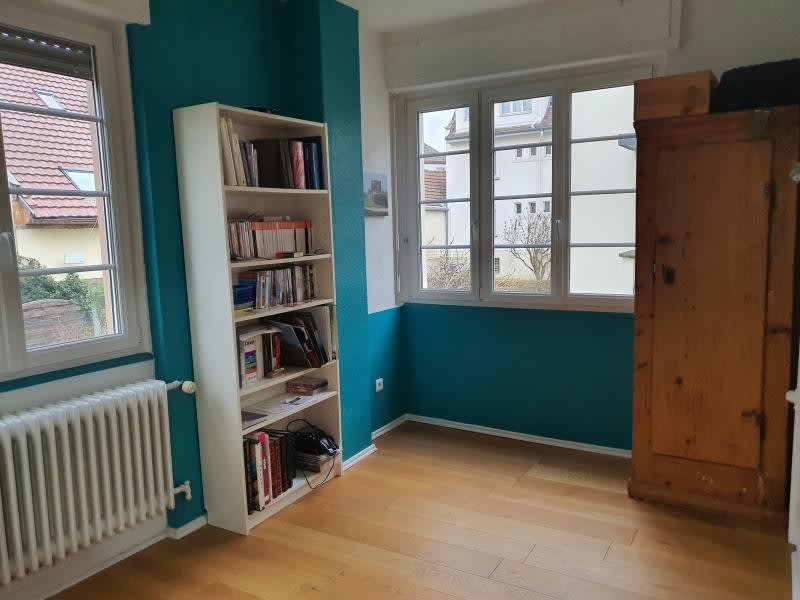 Location appartement Strasbourg 2 250€ CC - Photo 9