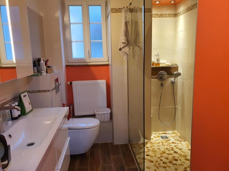 Location appartement Strasbourg 2 250€ CC - Photo 11