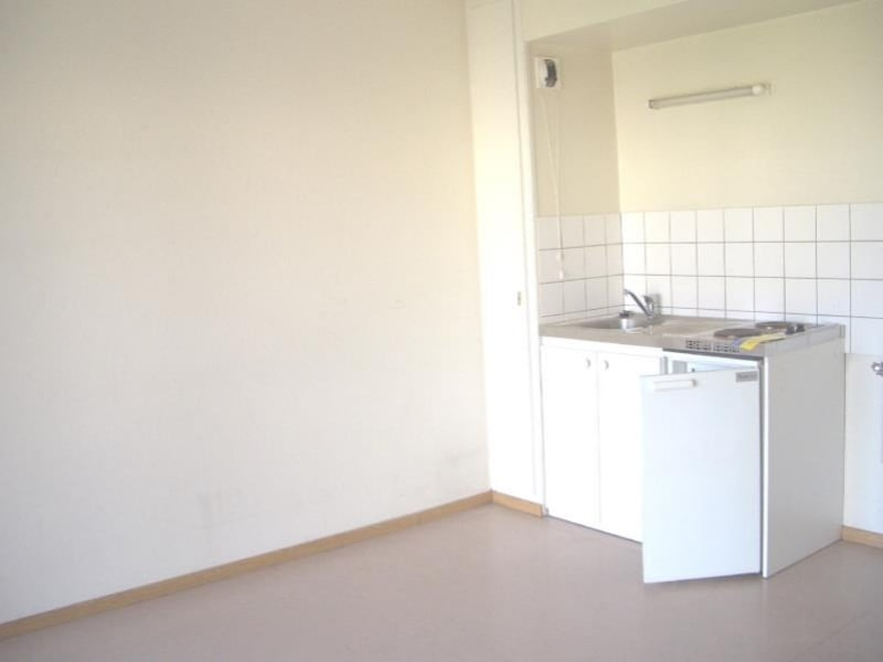 Location appartement Strasbourg 480€ CC - Photo 2
