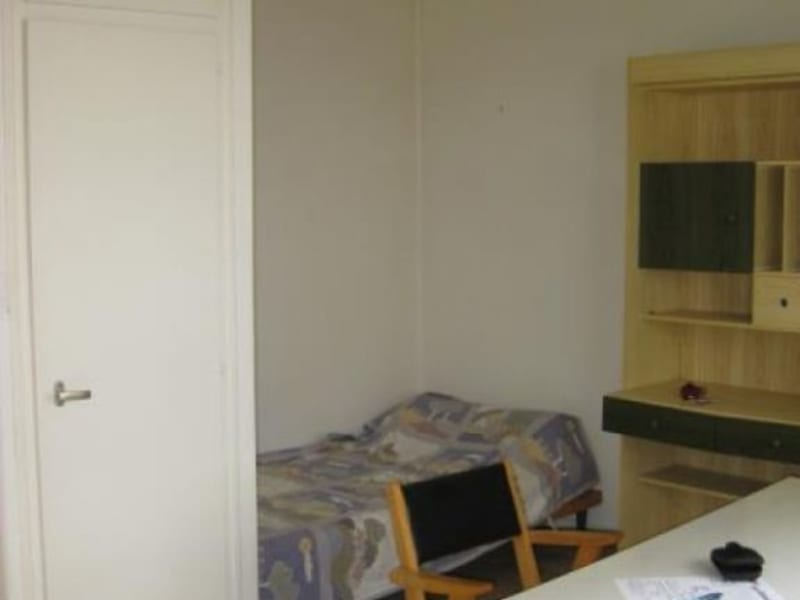 Location appartement Strasbourg 475€ CC - Photo 2