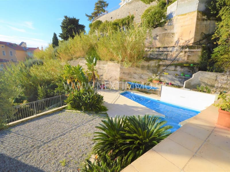 Sale house / villa Menton 1 750 000€ - Picture 11