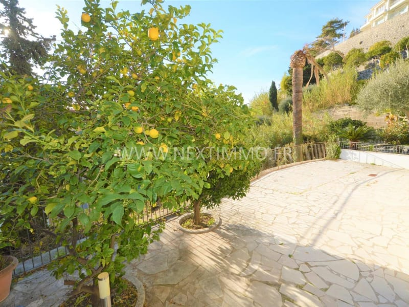 Sale house / villa Menton 1 750 000€ - Picture 15