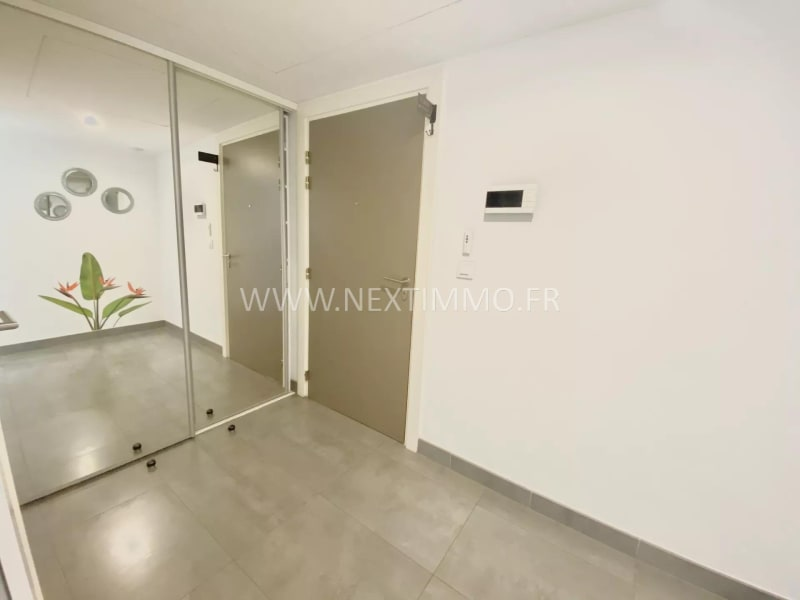Deluxe sale apartment Menton 390 000€ - Picture 7
