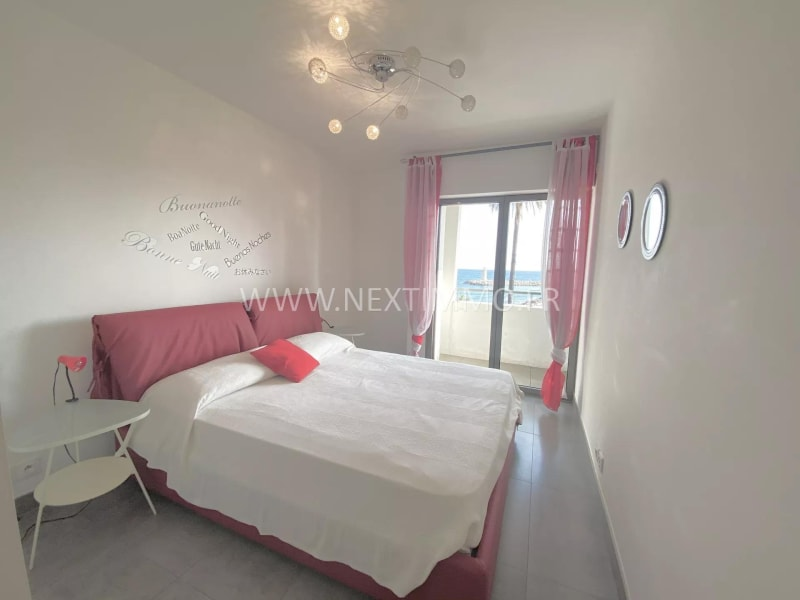 Deluxe sale apartment Menton 390 000€ - Picture 3