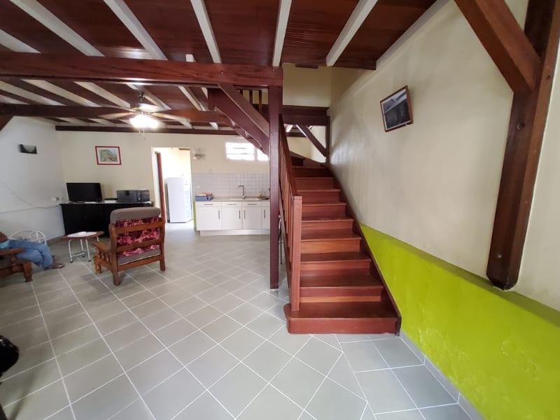 Location maison / villa Fort de france 1164€ CC - Photo 4