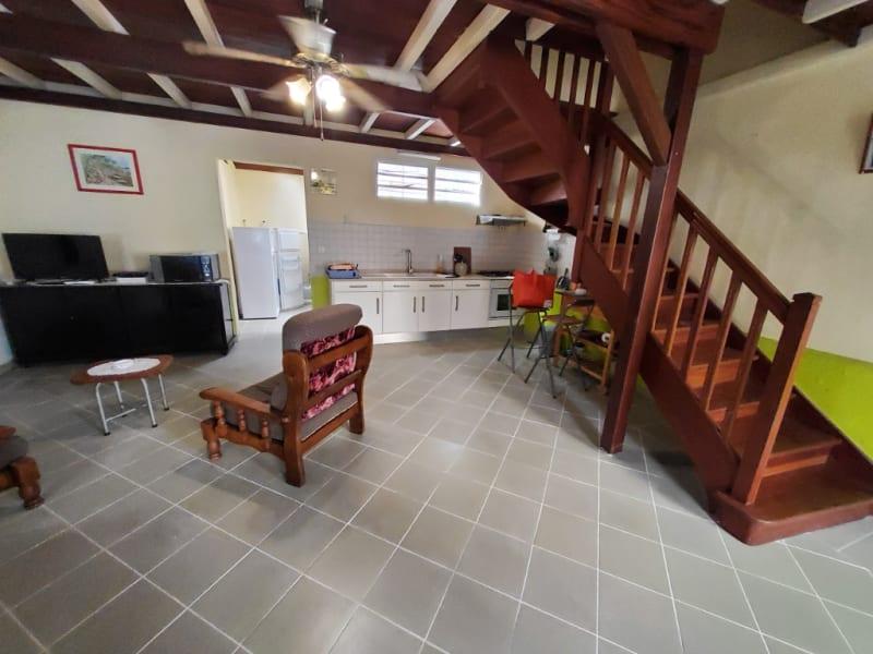 Location maison / villa Fort de france 1164€ CC - Photo 6