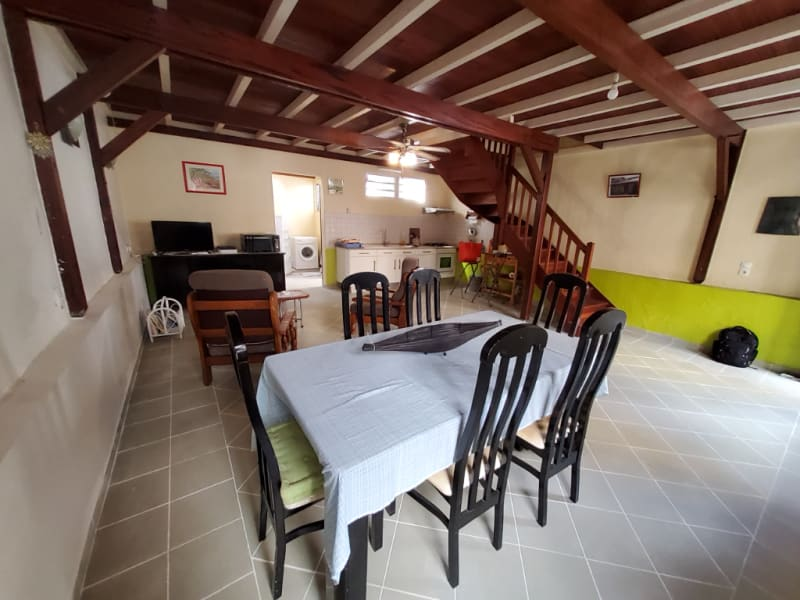 Location maison / villa Fort de france 1164€ CC - Photo 7